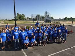 places to volunteer for thanksgiving aurora volunteer center city of aurora