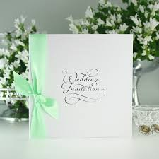 mint wedding invitations mint green wedding invitations mint green wedding invitations and