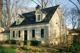 cape house designs 100 cape style floor plans 1340 square feet 3 bedrooms 2