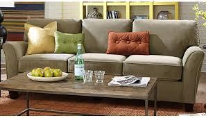 clayton sofas barrel studio clayton sofa reviews wayfair