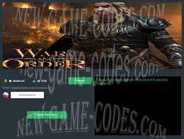 character respecialization v1 6 war and order hack cheats tool