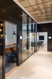 Best Commercialoffice Interiors Images On Pinterest Office - Contemporary office interior design ideas