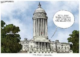 chambre des repr駸entants usa la dette des etats unis le congrès de la honte démystifier la