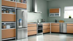 Kitchen Cabinet Chicago Aid New Kitchen Island Tags Kitchen Island Countertop Ideas