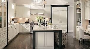 Kraft Maid Kitchen Cabinets Top 5 U0027s Popular Paint Finishes Kraftmaid
