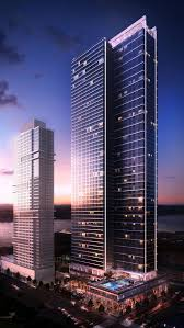 nyc luxury apartments sky building manhattan rentals