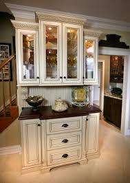 curio cabinet exceptionaluilt in curio cabinet image design wall