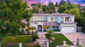 Luxury Homes For Sale In Encino Ca by Encino Luxury Homes And Encino Luxury Real Estate Property