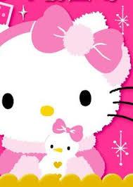 pin angel kitty