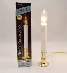 electric candles for windows ideas decoration window the