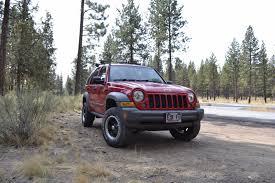 diesel jeep 2017 nice great 2005 jeep liberty sport 2005 jeep liberty crd diesel