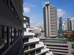 york hotel deals u0026 reviews singapore sgp wotif