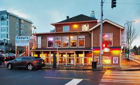 Seattle Buffet Restaurants by Incredible Indian Eateries In Seattle