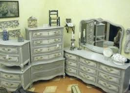 french provincial bedroom set french provincial bedroom sets for sale tarowing club