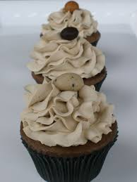types of icing for cupcakes tikkido com