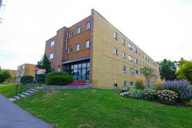 1 bedroom apartment for rent ottawa 2 bedroom apartments for rent in westboro on rentcafé