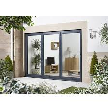tri fold doors best 25 bi fold doors ideas on pinterest glass