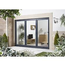 Oak Exterior Door by External Door Sets