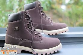 s lugz boots sale empire wr line of boots and shoes