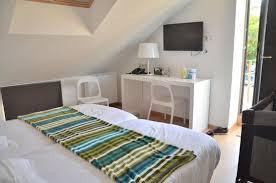 hotel durbuy avec chambre chambre photo de hotel durbuy o durbuy tripadvisor