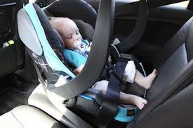 siège bébé dos à la route vias erreurs siège bébé dos à la route