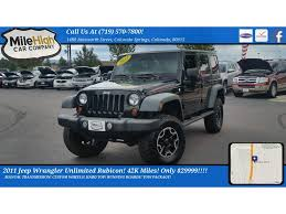 100 2005 tj jeep wrangler manual removing door panel