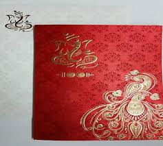 indian wedding cards chicago indian wedding cards chicago