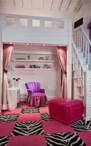 bedroom breathtaking home ideas decorating small teen bedroom