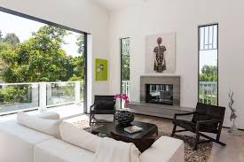 contemporary home interiors living room ideas 10 modern armchairs to your home interiors