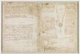 june 21 modern mind of leonardo da vinci revealed at mia