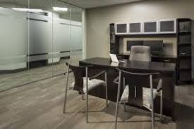 Orlando Modern Furniture by Office Furniture Orlando Fl