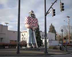 file paul bunyan statue kenton commercial historic district 6