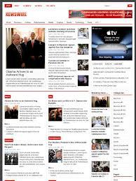 magazine layout template resumess memberpro co