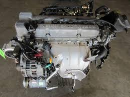 nissan altima head gasket 93 01 nissan altima 2 4l 4 cylinder ka24de ka24 gle gxe se xe