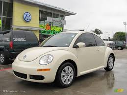 cream colored volkswagen beetle products to buy someday
