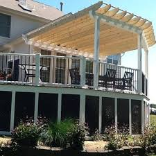 Pergola Design Software by Best 25 Deck Design Software Ideas Only On Pinterest Free Deck
