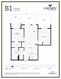 bath floor plans 2 bedroom bath floor plans beautiful mission image prepossessing