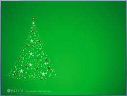 animated christmas ppt background powerpoint backgrounds for
