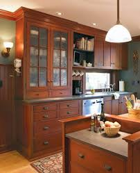 how to build kitchen cabinets from scratch diy build your own kitchen cabinets kitchen base cabinet plans