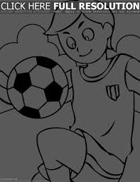 printable free sports coloring pages mediafoxstudio com