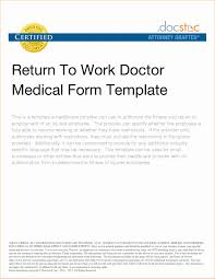 registered resume template doctors note template for missing work beautiful registered
