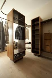 2475 best luxe closet images on pinterest cabinets dresser