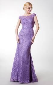 purple lace bridesmaid dress cheap purple lavender bridesmaid dress june bridals