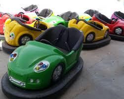 cars for sale dodgem bumper cars for sale beston kddie carnival rides