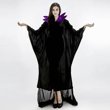 evil woman halloween costume compare prices on halloween costumes evil online shopping buy low