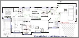 Five Bedroom House Plans by Metal House Plans Simple One Story 2 Bedroom House Plans Friv 5