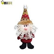 Christmas Decoration Sale Online by Compare Prices On Christmas Decorations Sale Online Shopping Buy