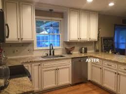 kitchen cabinet refinishing contractors cabinet refacing in atlanta custom cabinet contractor in ga