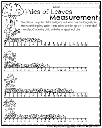 1st grade math and literacy worksheets with a freebie worksheets