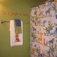 Kids Bathroom Idea Colors Kids Bathroom Decor Traditional Little Boys Decor Themes